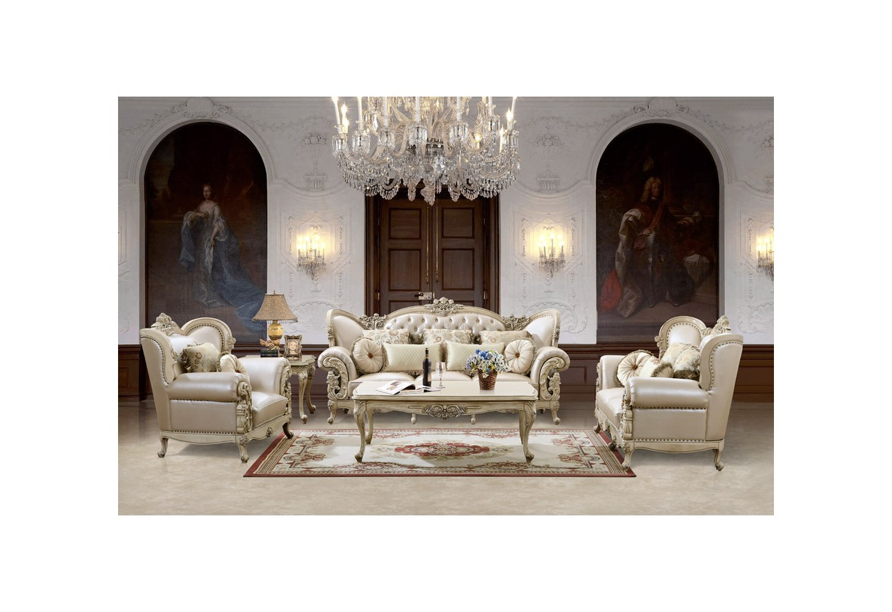 Victorian Living Room Furniture 32 Homey Design Upholstery Living Room Set Victorian European