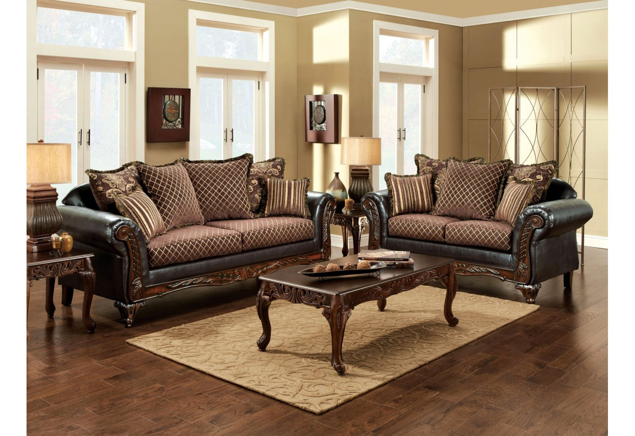 Brown Gold Living Room Modern House Brown And Gold Living Room Part 47