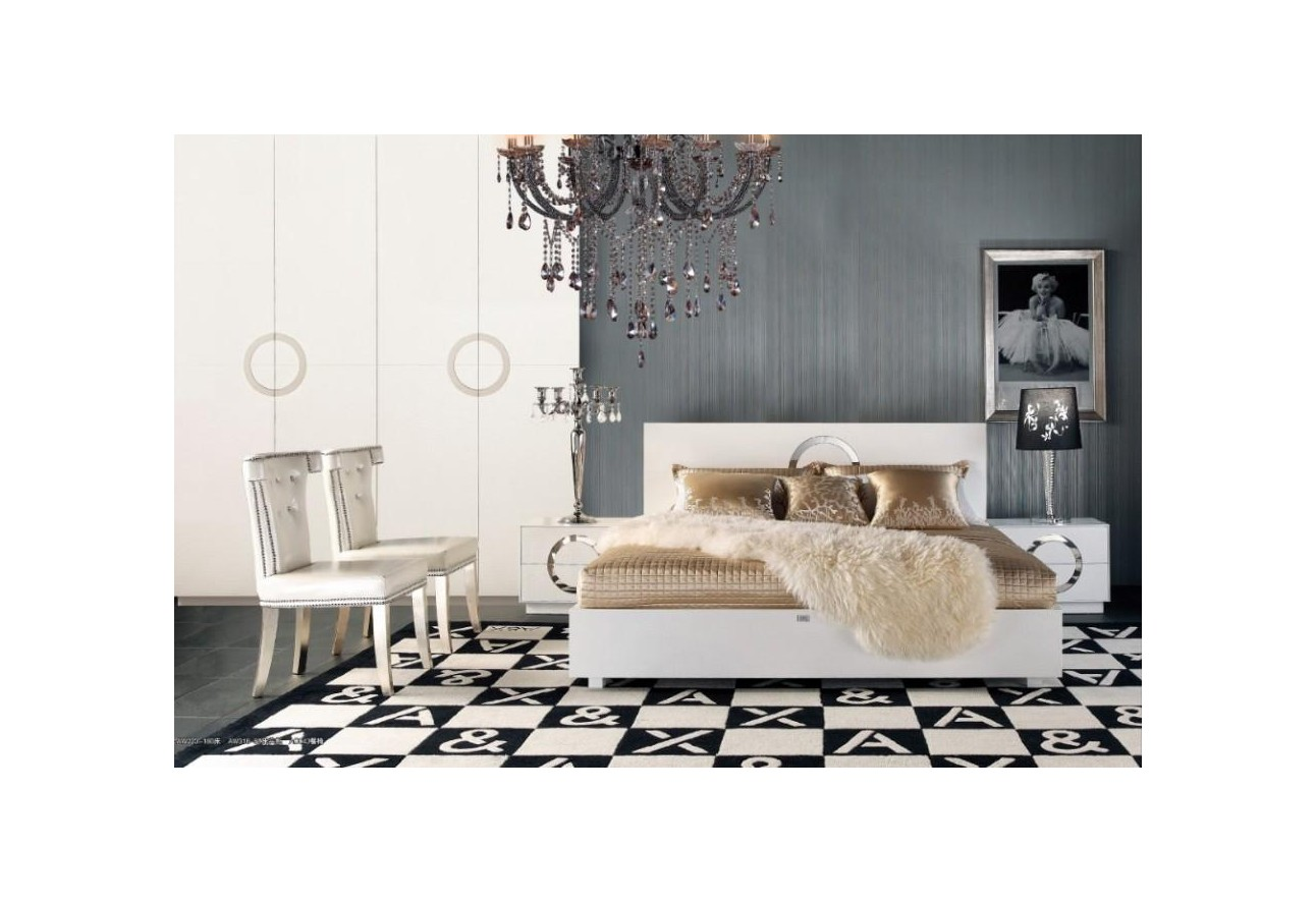 Armani Bedroom Furniture Home Design 2017