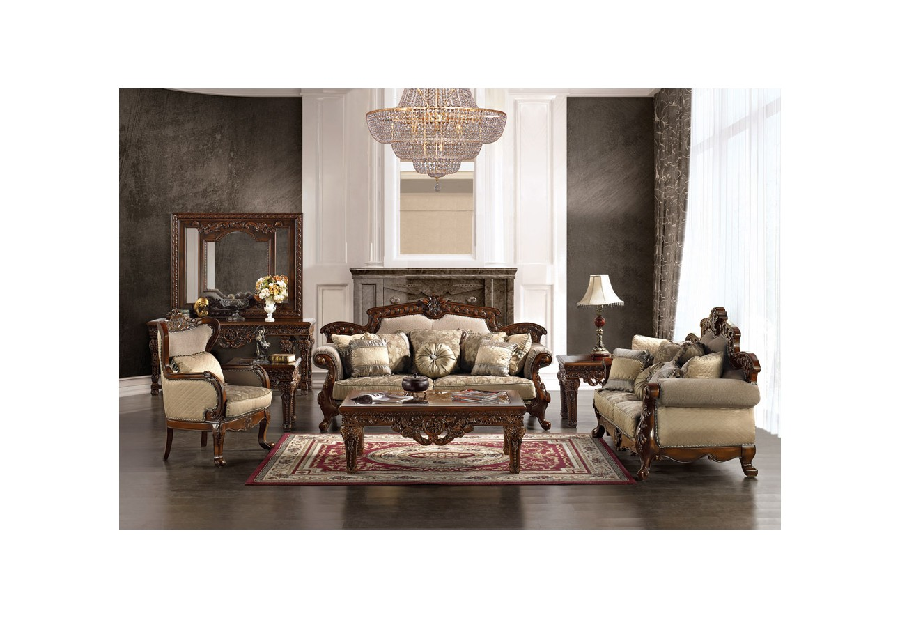 Muebles victorianos baratos obtenga ideas dise o de for Muebles estilo frances