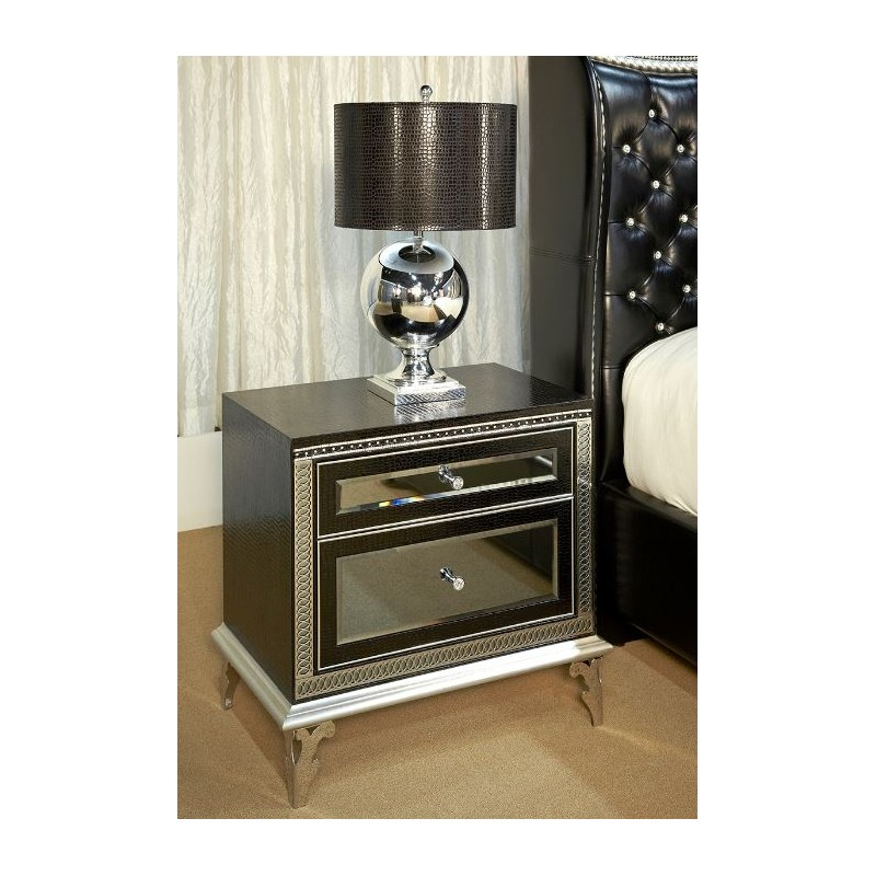 28 aico bedroom furniture set aico