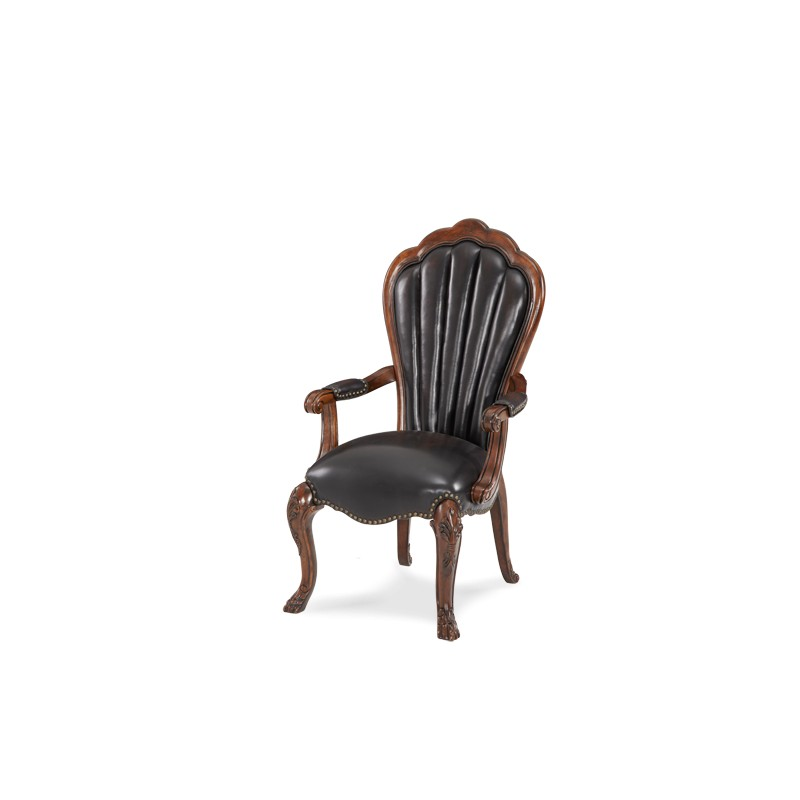 Aico Palace Gates Arm Chair