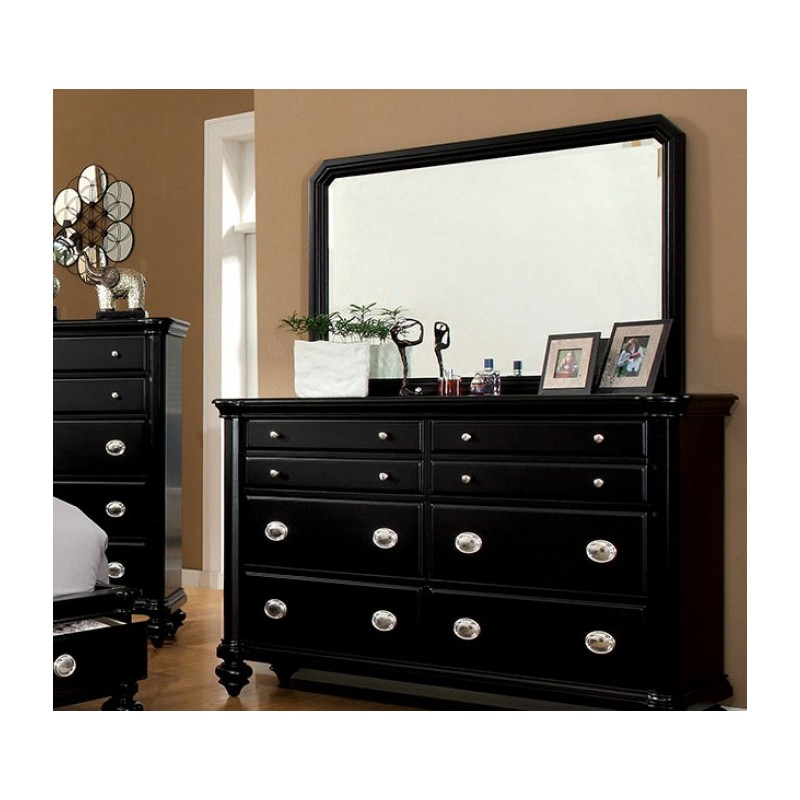 cm7652l laguna hills import furniture of america bedroom