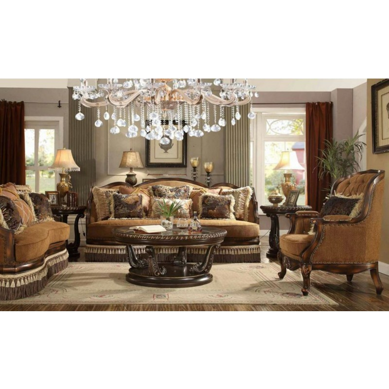 Victorian style living room sets modern house for Living room set design