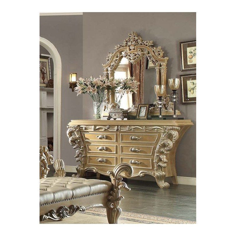 Victorian Style Bedroom Furniture Sets 28 Images Victorian Bedroom Sets For The Home
