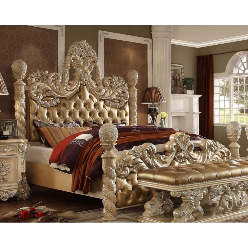 Muebles De Recamara En Frances_20170731112208 on Victorian Bedroom Furniture Sets