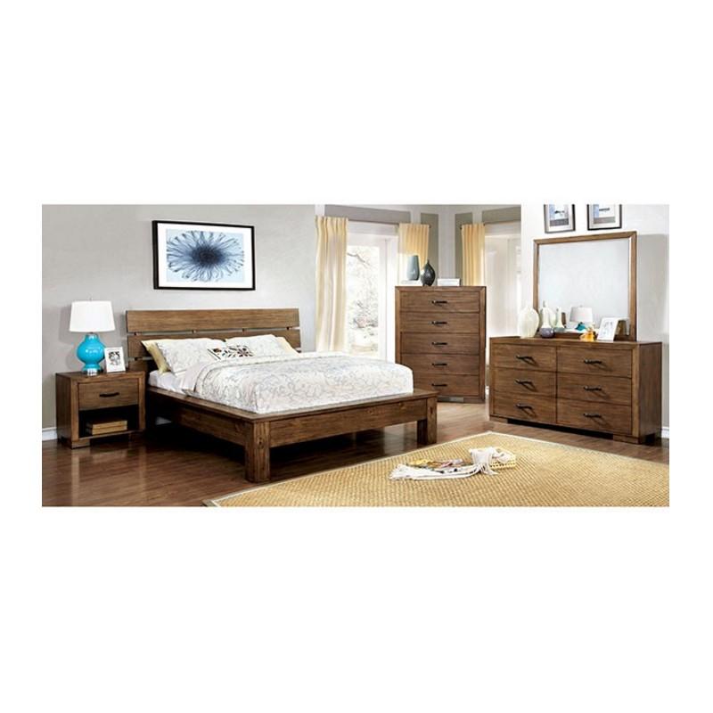 CM 7251 Furniture of America Bedroom set Roraima Reclaimed Pine Wood Finish7251 Furniture of America Bedroom set Roraima Reclaimed Pine Wood  . American Oak Bedroom Furniture Uk. Home Design Ideas