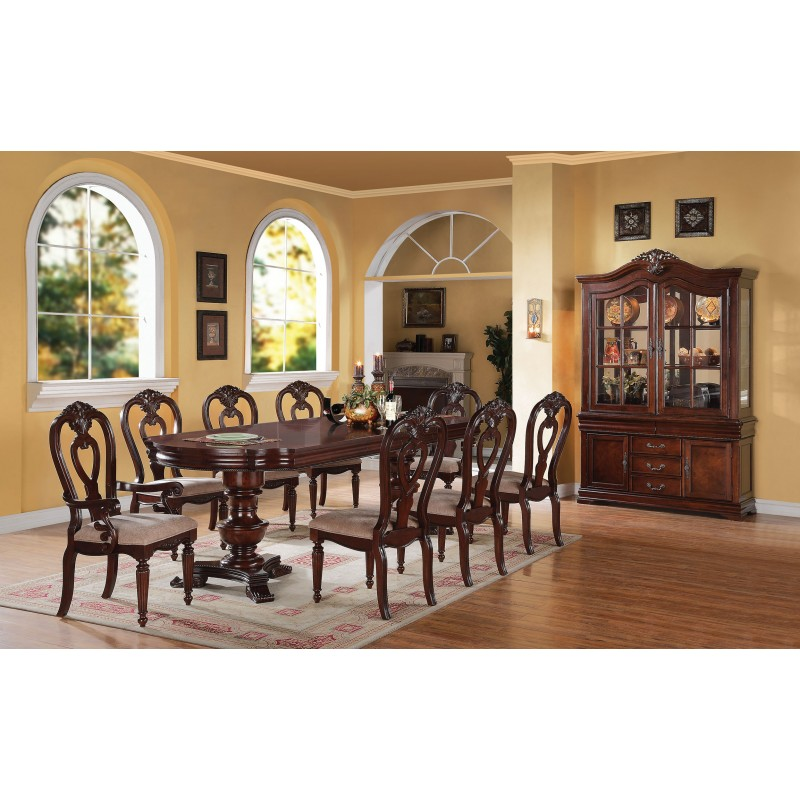 acme furniture chairs victorian style trend home design