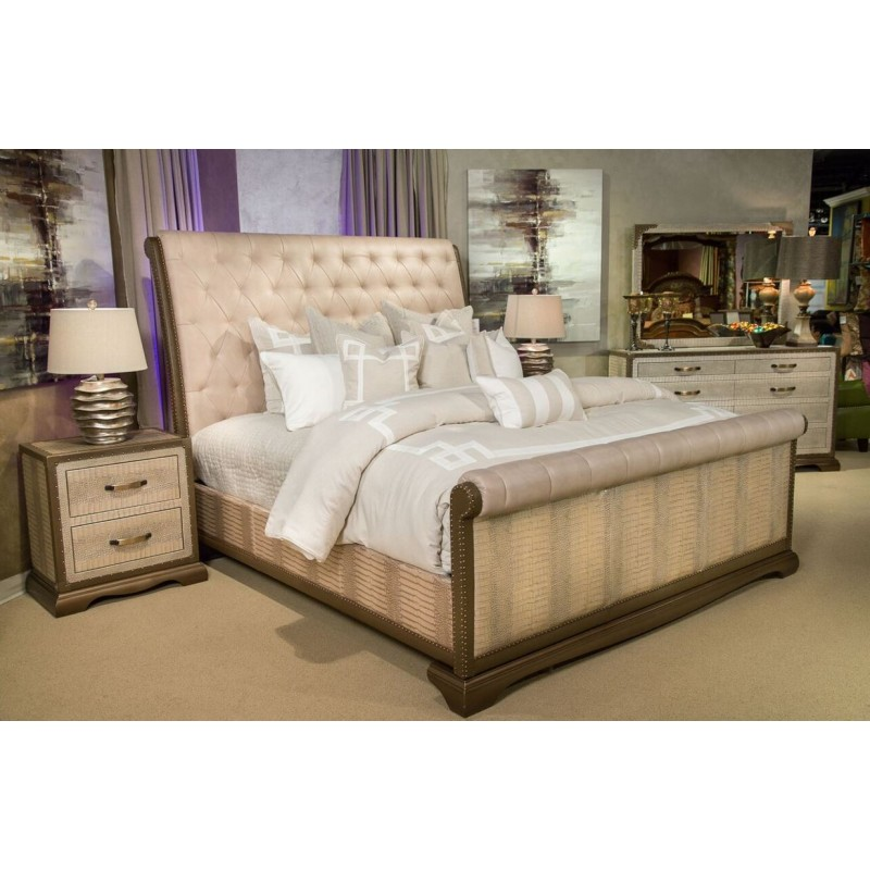 Aico Furniture Aico Furniture Office Palace Gates By  : 9026600qn4 110 aico valise bedroom set from c-jeans.us size 800 x 800 jpeg 102kB