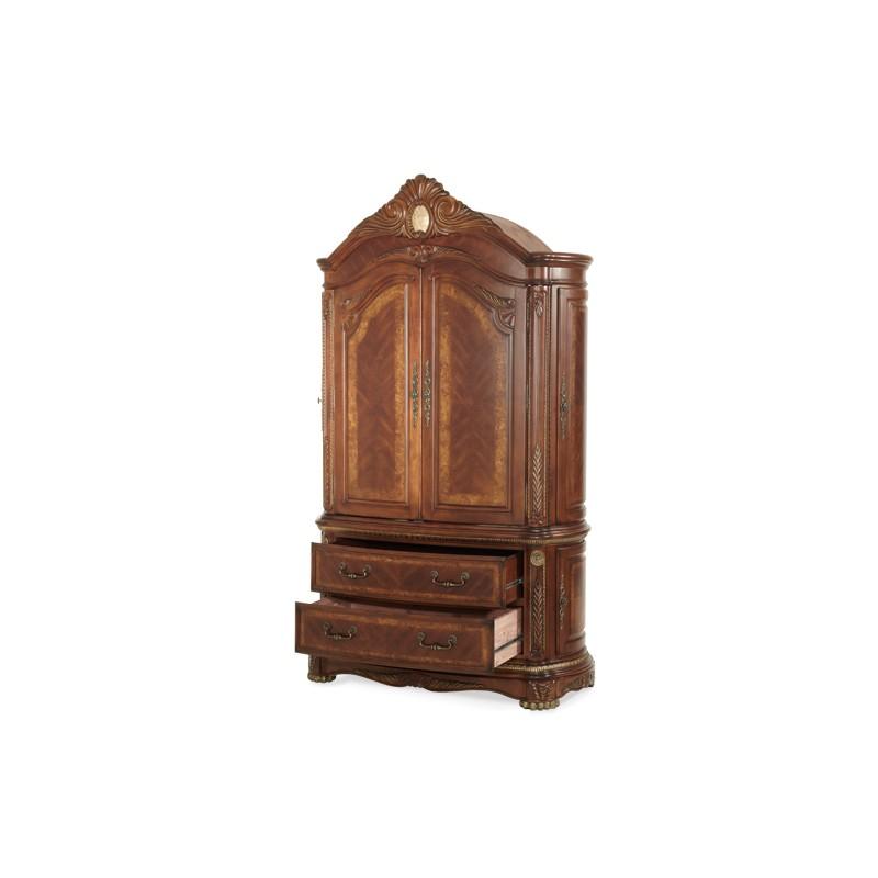 collection by room bedrooms aico cortina bedroom set collectio