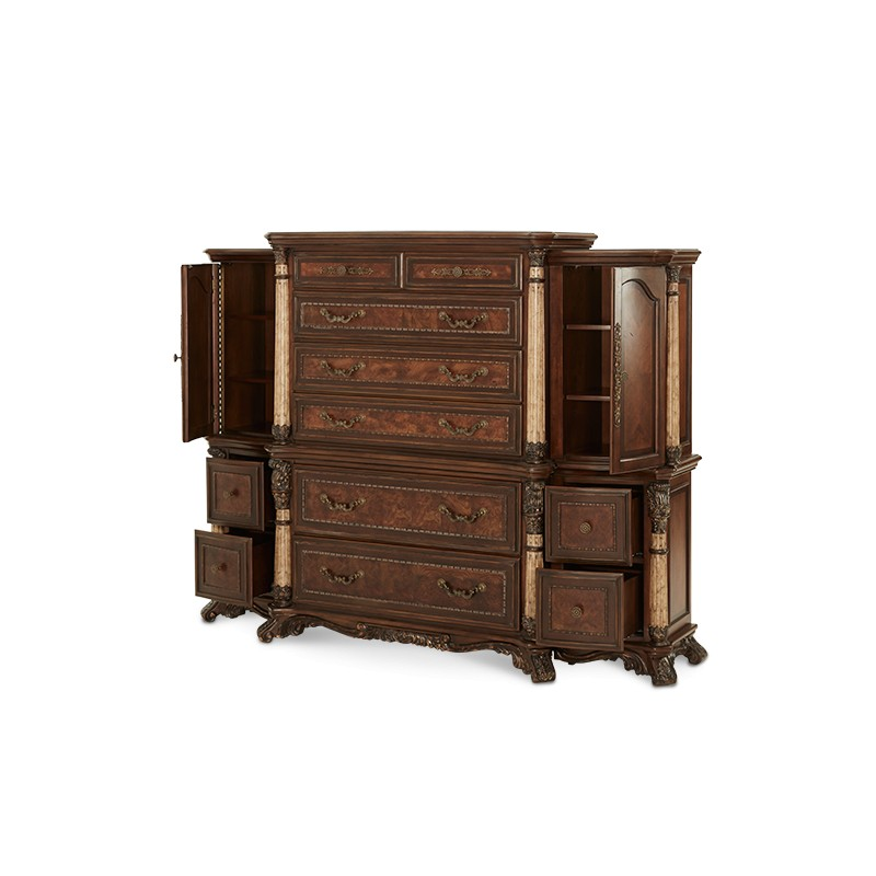 collection by room bedrooms aico victoria palace bedroom set