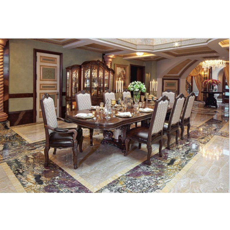 Aico Victoria Palace Dining Set Collection
