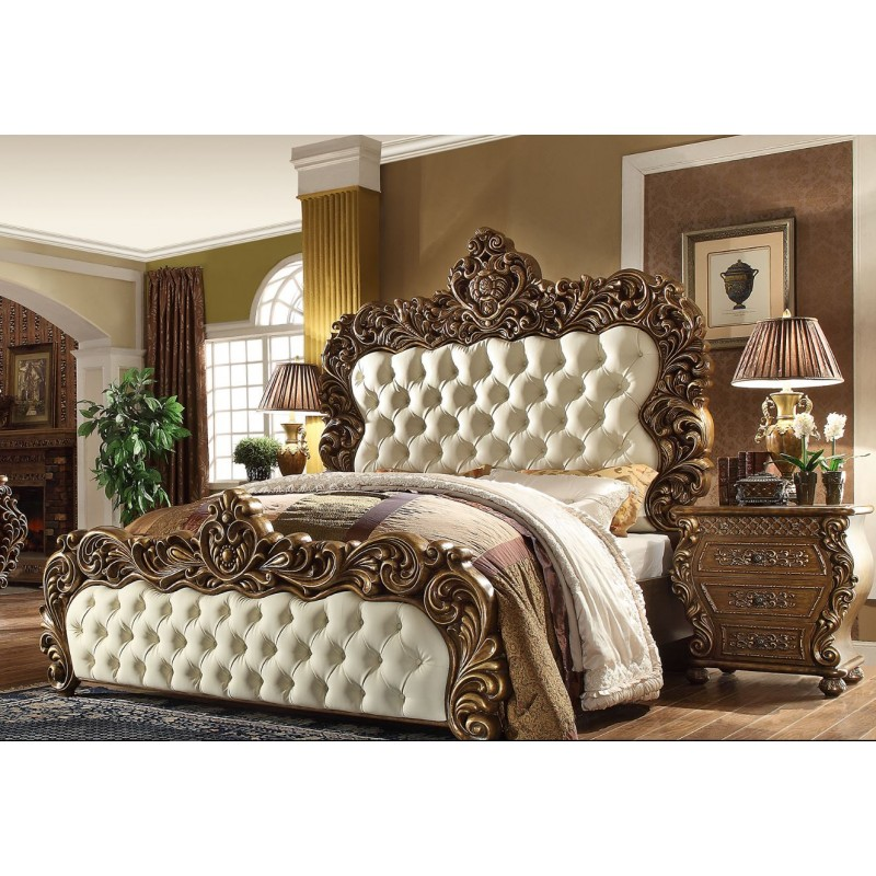 hd-8011-homey-bedroom-set-victorian-european-classic-design-