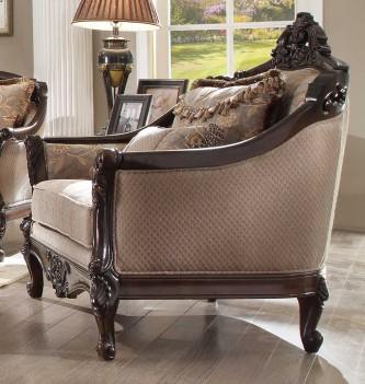 HD 09 Homey Design Chair...