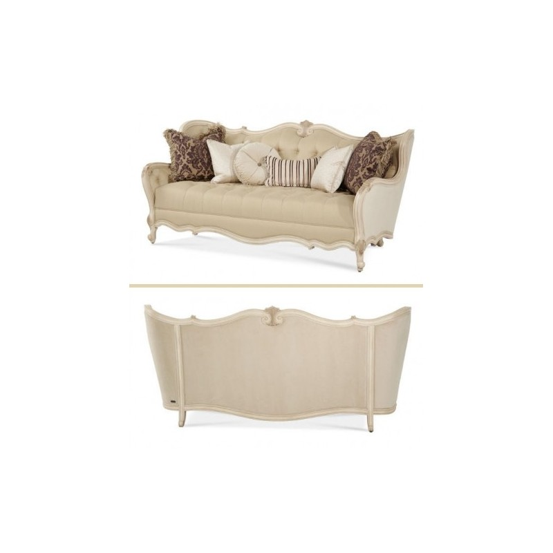 Aico living room sets