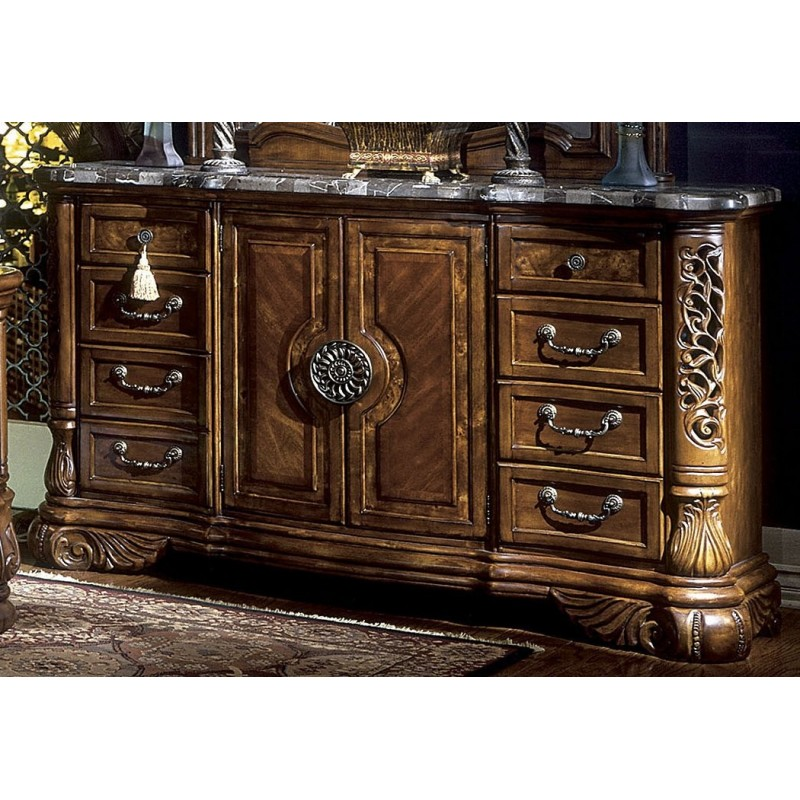 finish fruitwood dimensions w7250 d19 - Fruitwood Bedroom Furniture