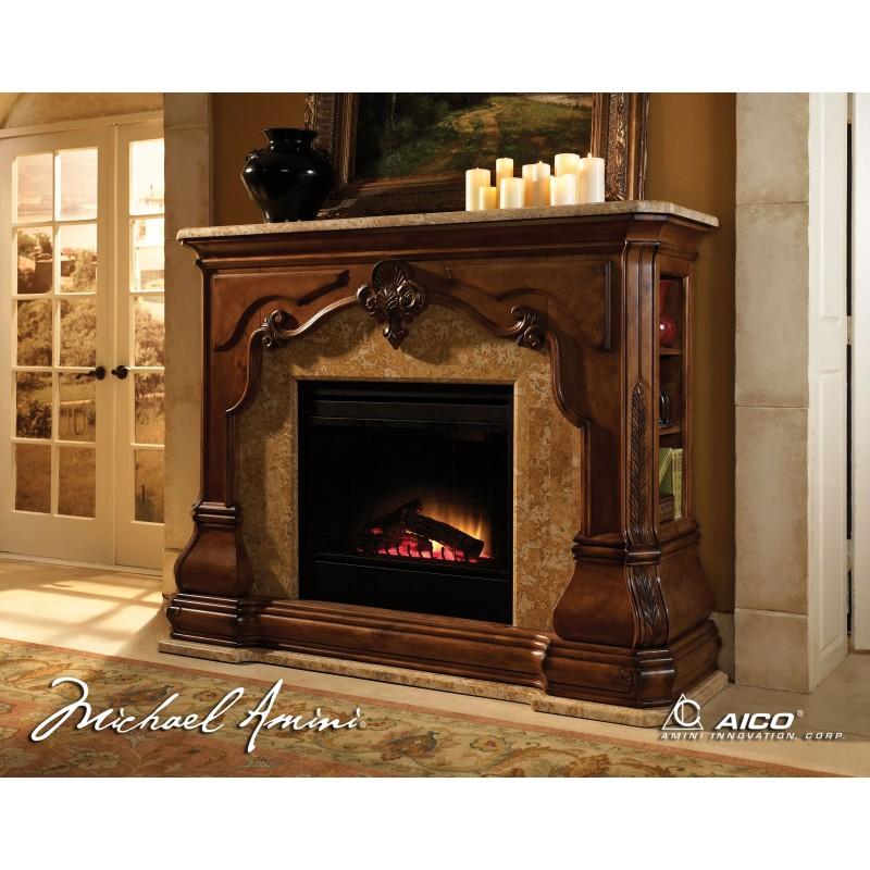 Mueble para chimenea electrica mueble para chimenea electrica mueble para tv a la pared mueble - Chimenea electrica mueble ...