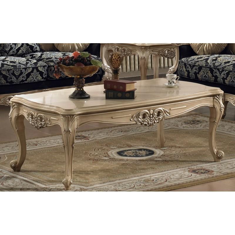 HD 32 Homey Design Occasional Tables Victorian, European U0026 Classic Design