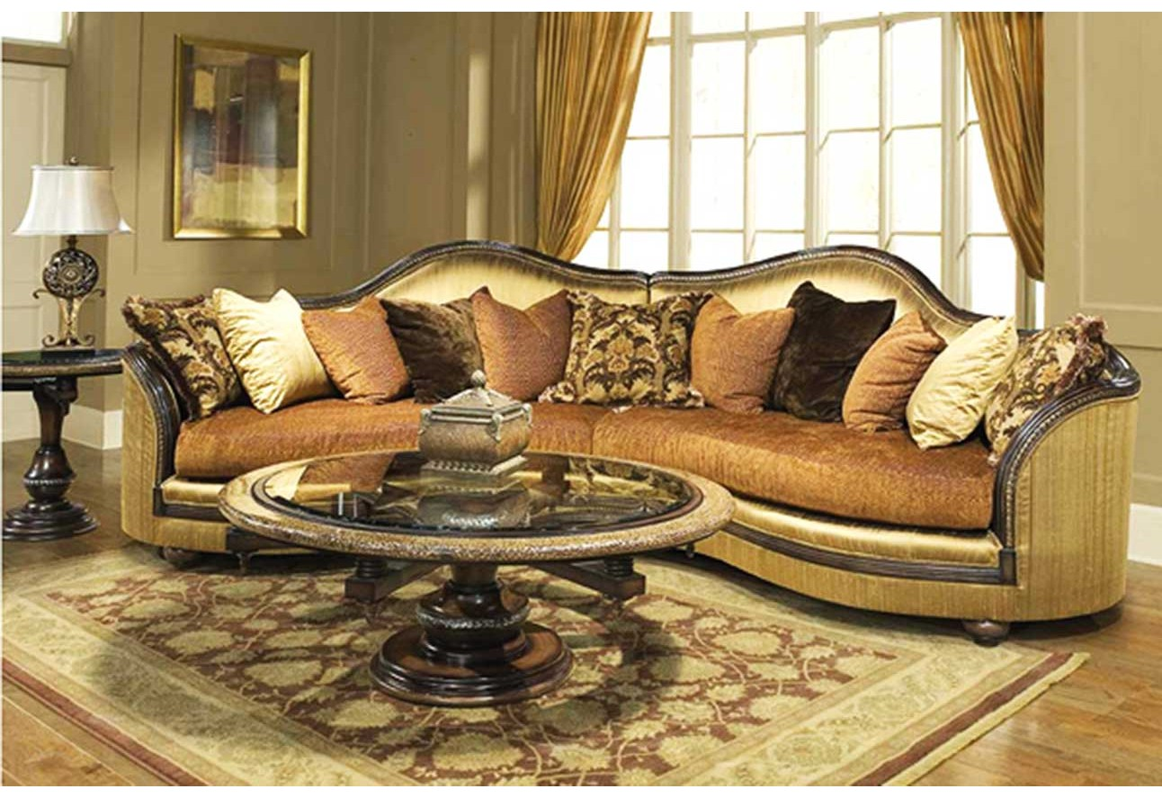 Traditional Living Room Furniture Stores Living Room By Benettis