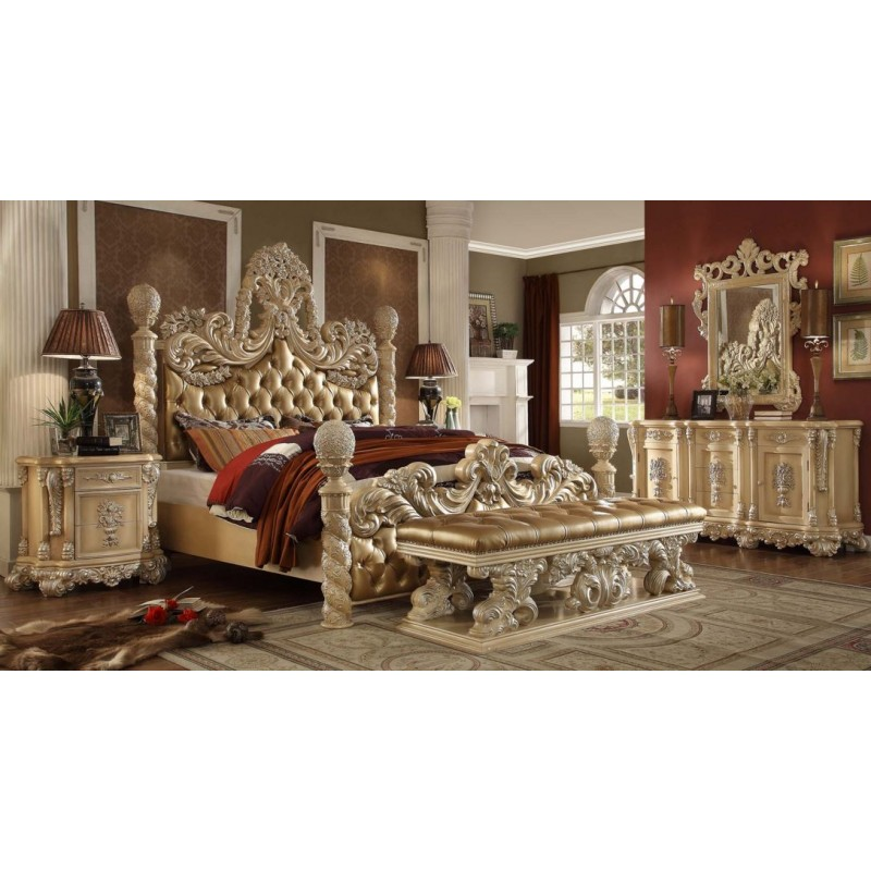 Beautiful European Bedroom Sets Images Decorating Design Ideas . Bedroom: Bedroom  Furniture ...