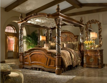 outlet amini ideas design sets wonderful aico bold set bedroom furniture collection michael