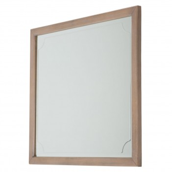 Aico Tangier Wall Mirror