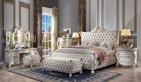 27880 Fabric & Antique...