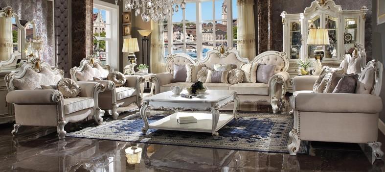 55465 Fabric / Antique...