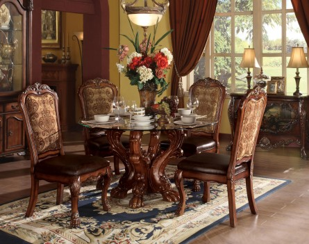 60010 Round Dining Table...