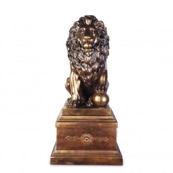 HD 71159 Antique Bronze...
