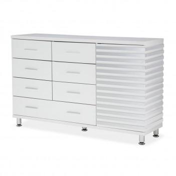 Michael Amini Horizons Dresser