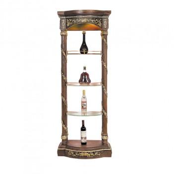 HD 1157 Display Cabinet...