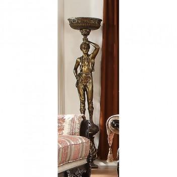 HD 3901A Floor Vase...