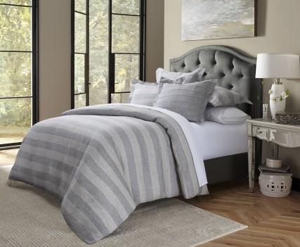 Distinctive Bedding Designs...