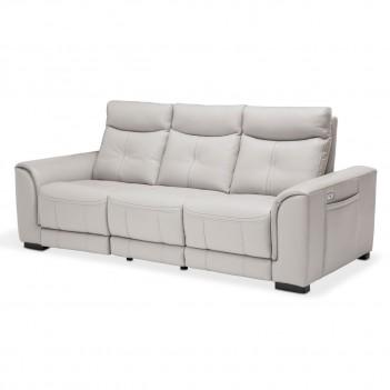 Mia Bella Bentley Sofa Set...