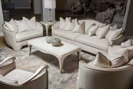 Sofa London Place...