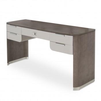 Roxbury Park Desk By...