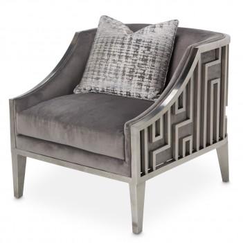 Roxbury Park Accent Chair...