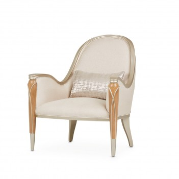 Villa Cherie Accent Chair...