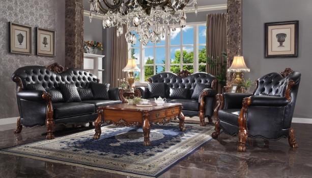 58230 Living Room Dresden...