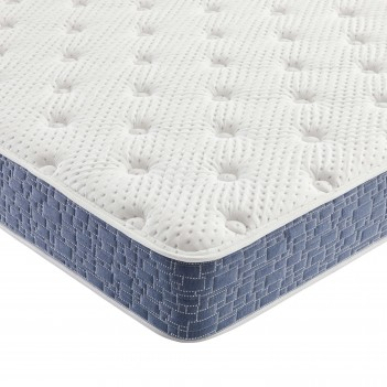 American Bedding 8 Inch Bed...