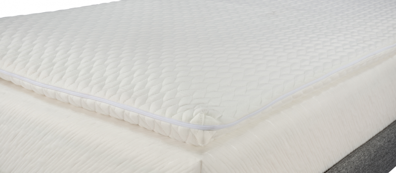 Sleep Inc Twin Topper 3 Inch