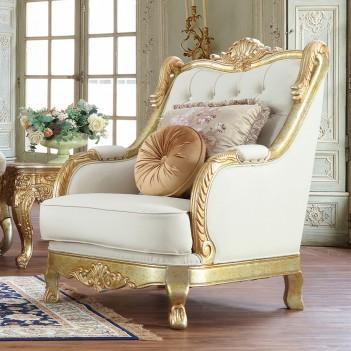 HD 93630 Homey Design...