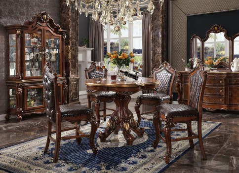 78220 Counter Dining Set...