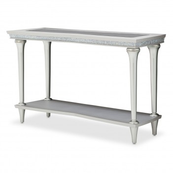 Console Table Melrose Plaza...