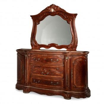 Dresser & Mirror Cortina...