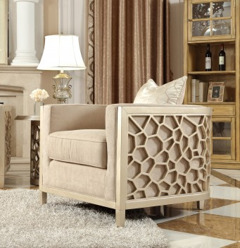 HD 8911 Homey Design...
