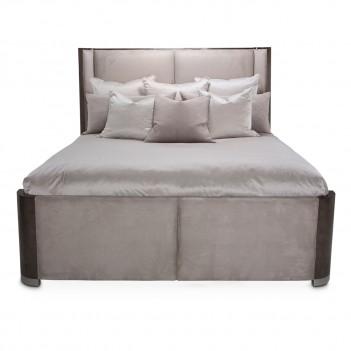 Dual Panel Bed Roxbury Park...