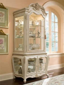 Curio Lavelle Collection By...