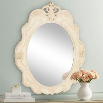 Wall Mirror Lavelle...